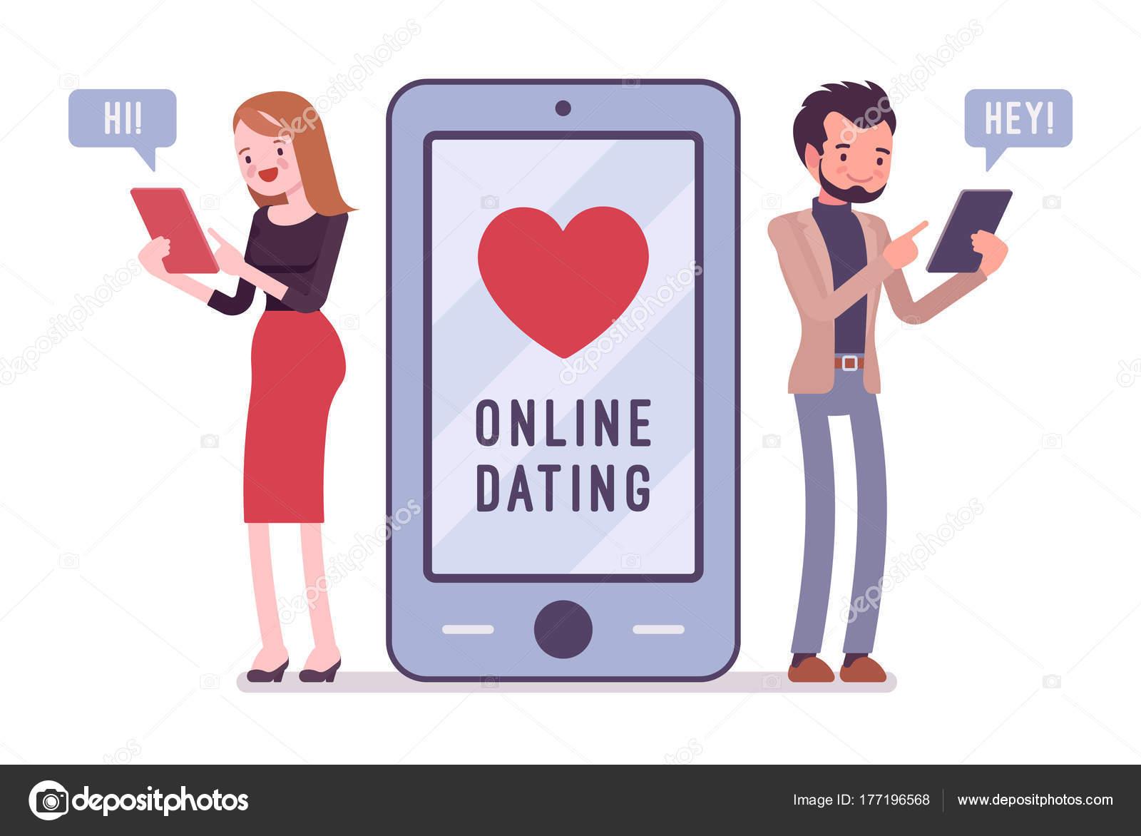 rencontre en ligne telecharger