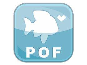 Les avis sur POF, et la désinscription