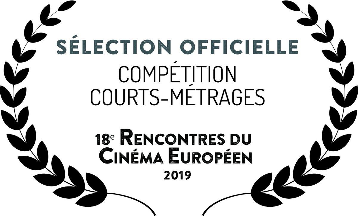 rencontres crap 2019)