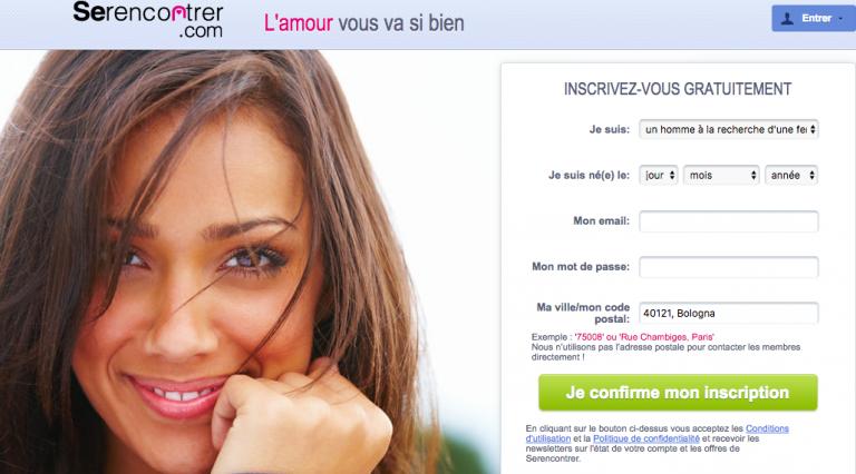 sites de rencontres paris gratuit)