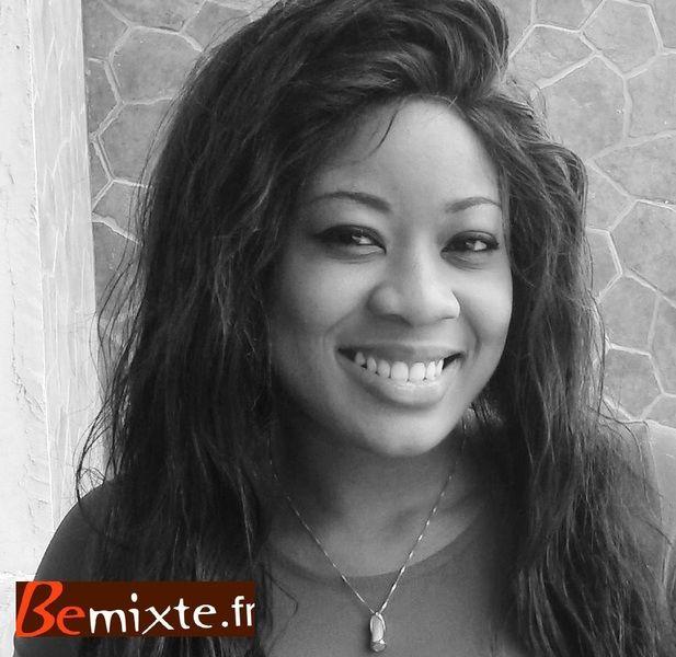 Site de Rencontre N°1 avec des femmes africaines