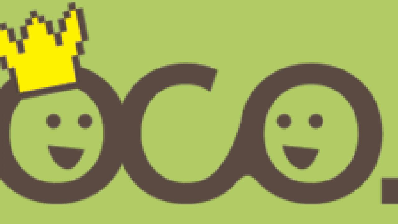 site de rencontre similaire a coco)