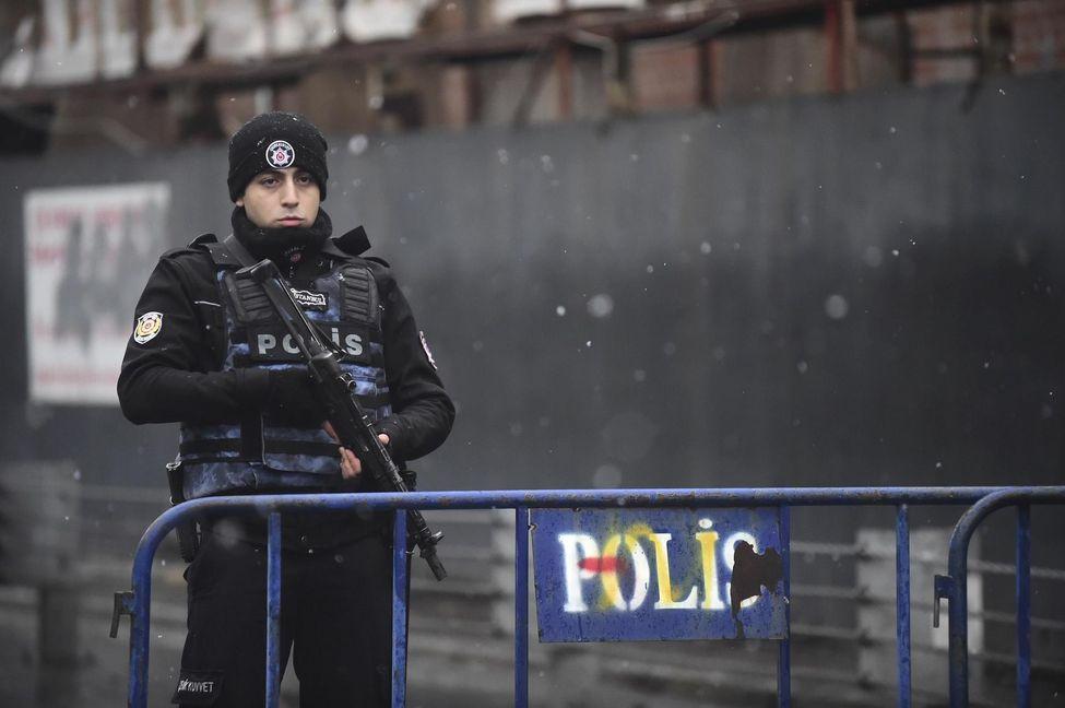 recherche homme turque)