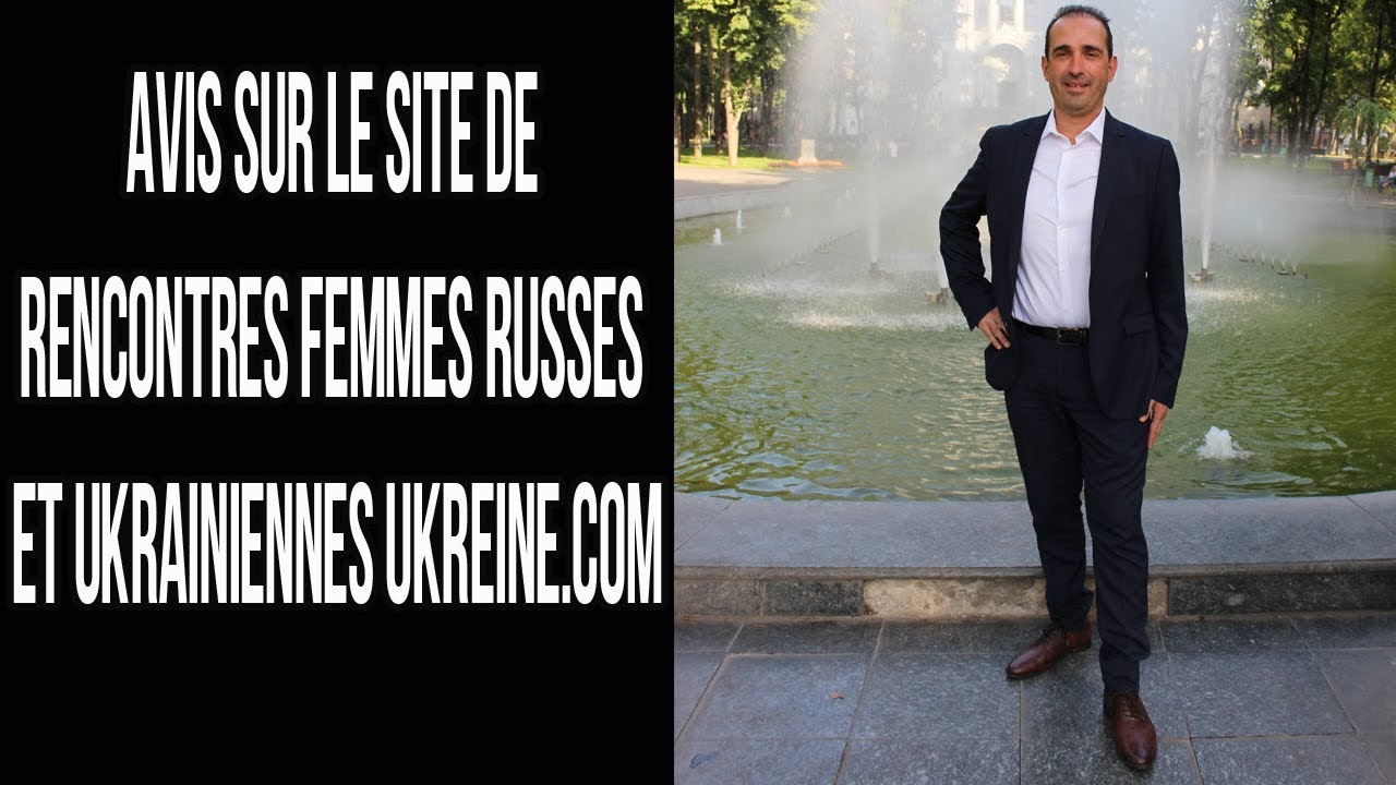 easy-rencontres avis)