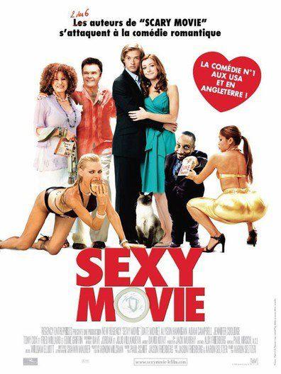 rencontre en ligne film synopsis flirter italien