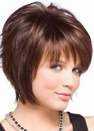recherche coiffure femme 50 ans