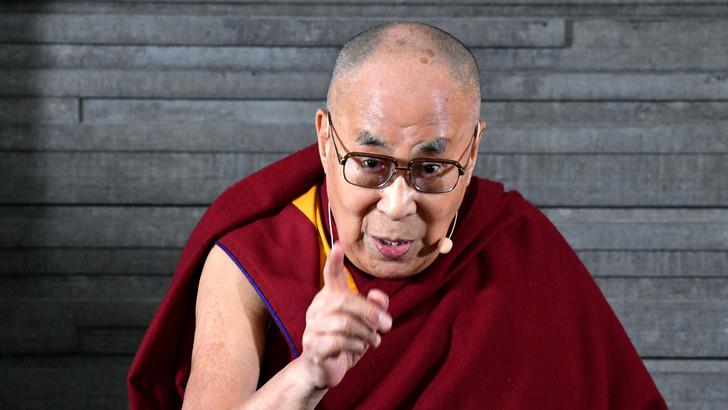 Sites De Rencontres Bouddhistes