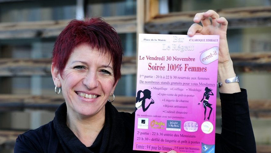 Femmes de ménage à Joliette QC | ecolalies.fr(MC)