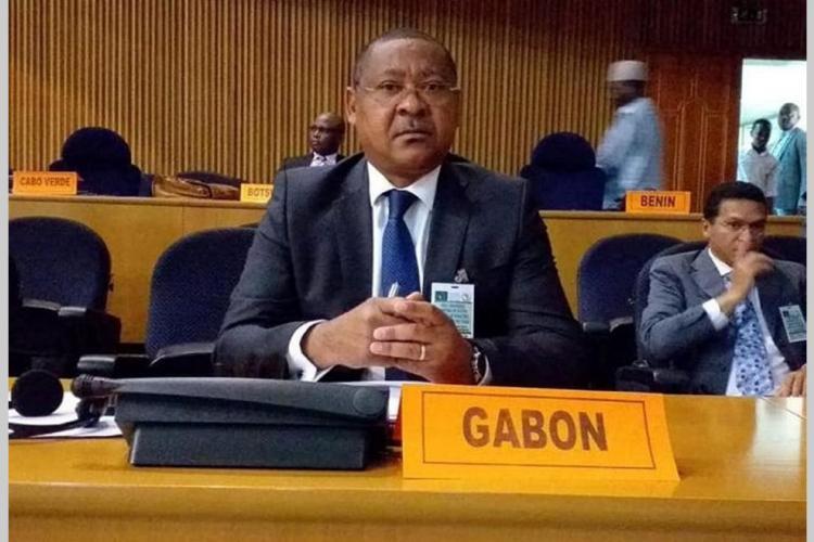 Rencontre Femme Gabon - Site de rencontre gratuit Gabon