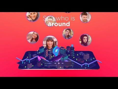 Chat Canada, tchat Québec, Rencontre Québec Tchatche gratuit