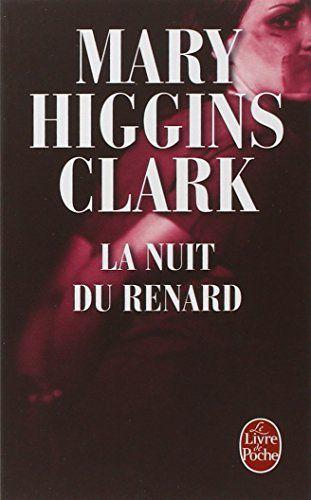 mary higgins clark recherche jeune femme aimant danser pdf)
