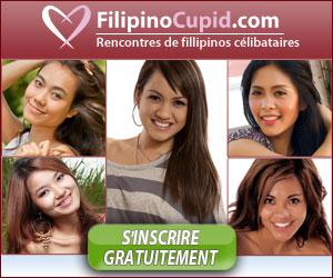rencontre celibataire en valais rencontre femme via facebook