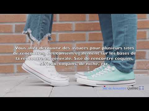 site de rencontre sneaker)