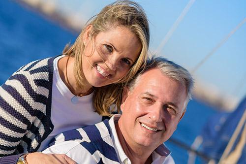 Conseils pour trouver l'amour à 20, 30, 40 ou 50 ans - DisonsDemain