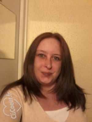 recherche femme 42 ans