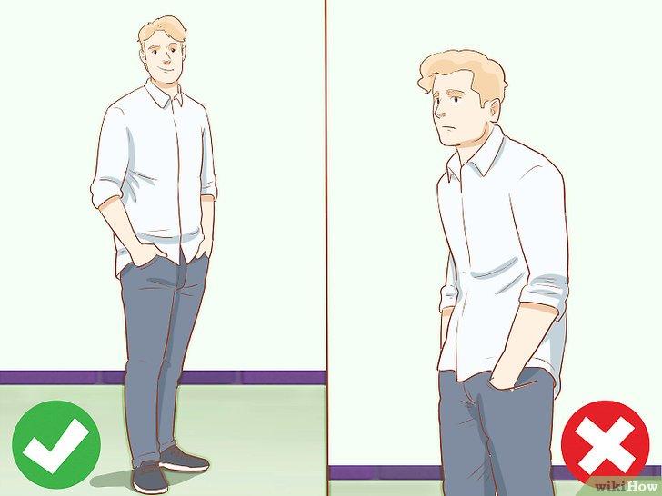 comment flirter avec une fille au telephone