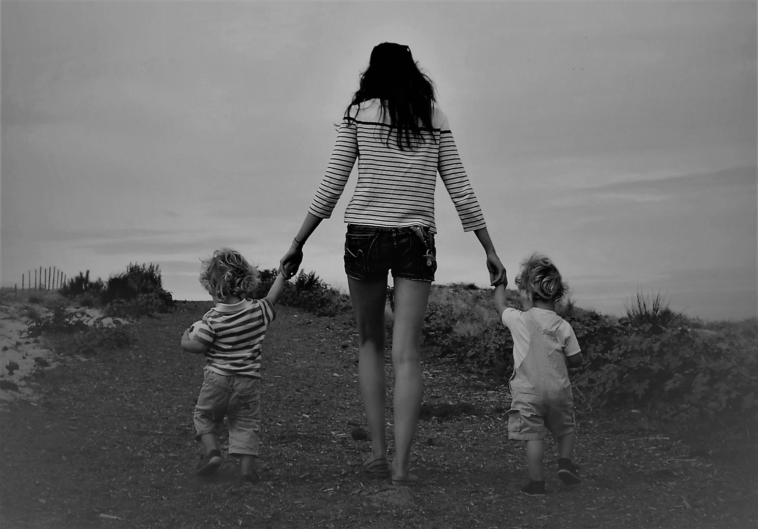 recherche jeune fille au pair pour lété