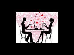 diner rencontre de celibataire