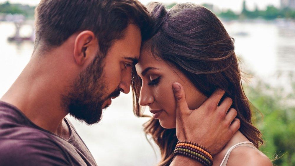 site de rencontre amoureuse gratuit bretagne