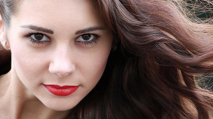 site de rencontre gratuit avec des femmes russes)