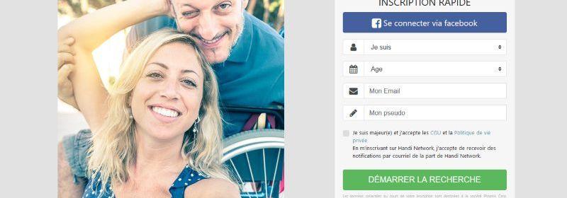 Les sites de rencontres, un parcours d'obstacles pour les handicapés | handicap et sexualité