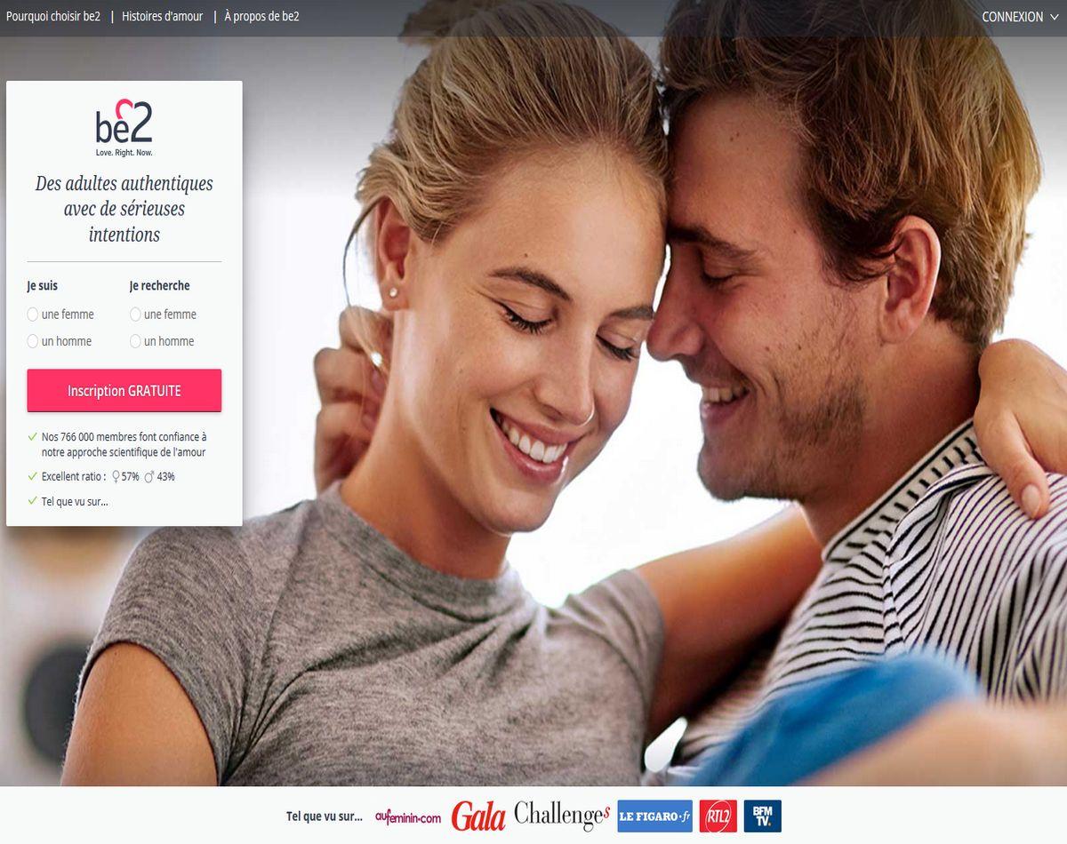 site de rencontre amour gratuit)