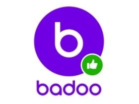 telecharger site de rencontre badoo
