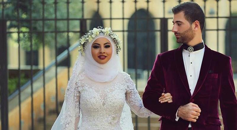 site de rencontre musulman libanais site de rencontre b2b