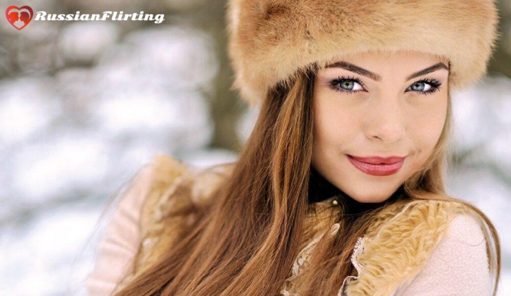 rencontre femme russe qui parle francais)