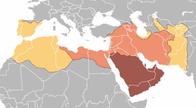 site de rencontre arabe moyen orient)