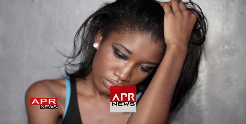 cherche femme célibataire africaine)