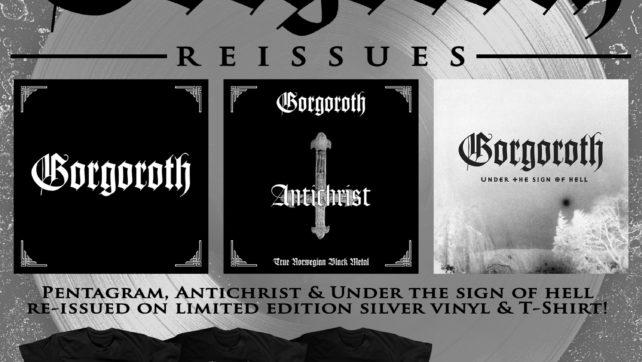 site de rencontre black metal