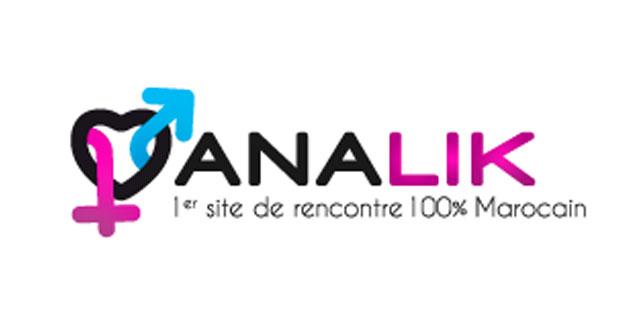 sites de rencontres maroc)