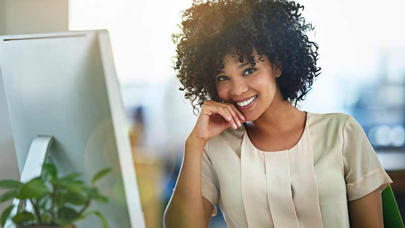 forum femme au foyer cherche emploi