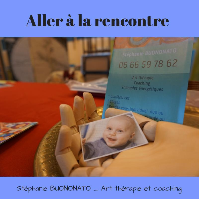 rencontres à la campagne en France et pays francophones