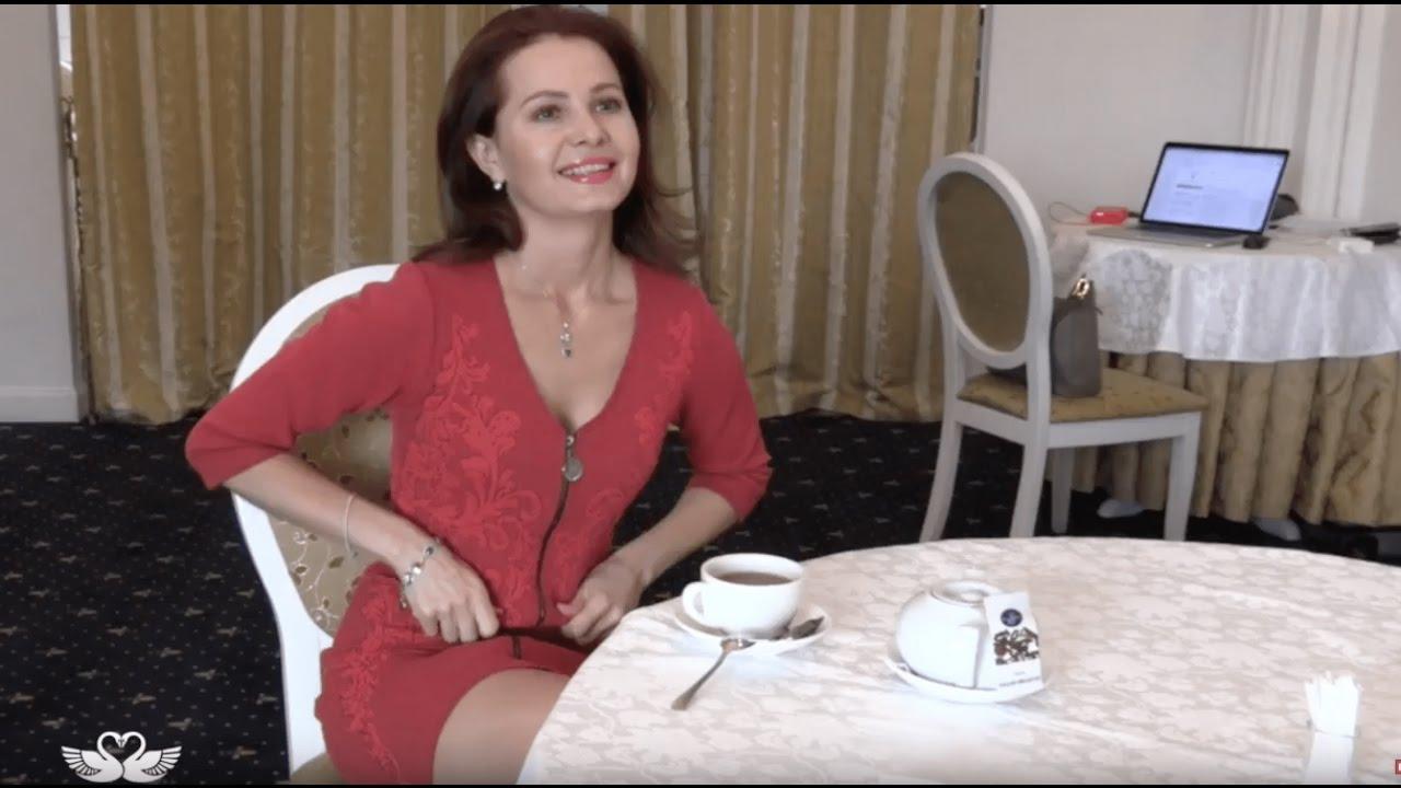 agence rencontre femme polonaise