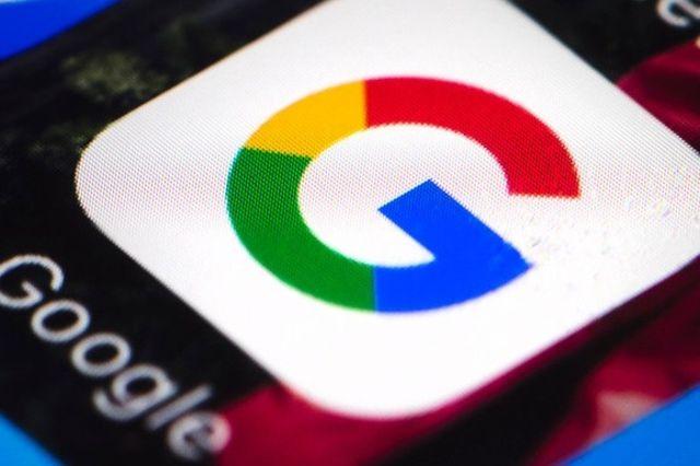 sites de rencontre google site de rencontres pour les beaux