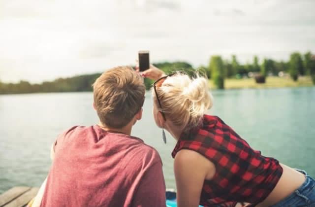 Pourquoi je ne trouve pas l'amour ? La solution est mathématique