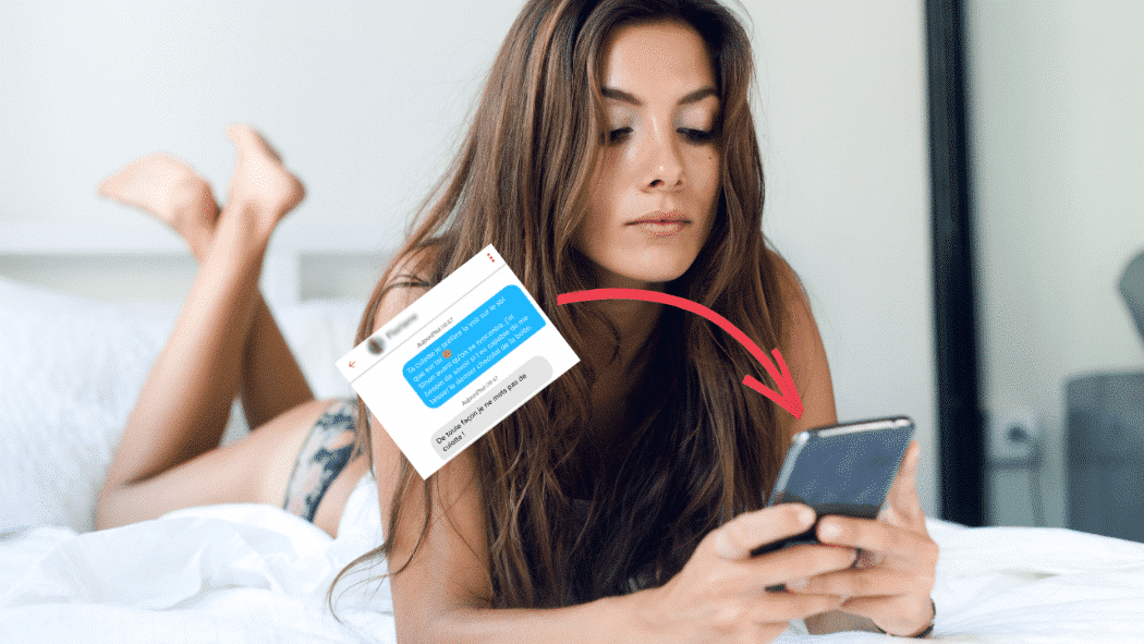 mail type pour site de rencontre rencontre femme en belgique