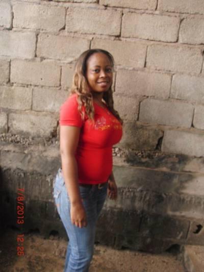 Rencontre gratuite - femmes du Cameroun