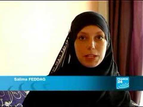 Site de rencontres entre musulmans en France