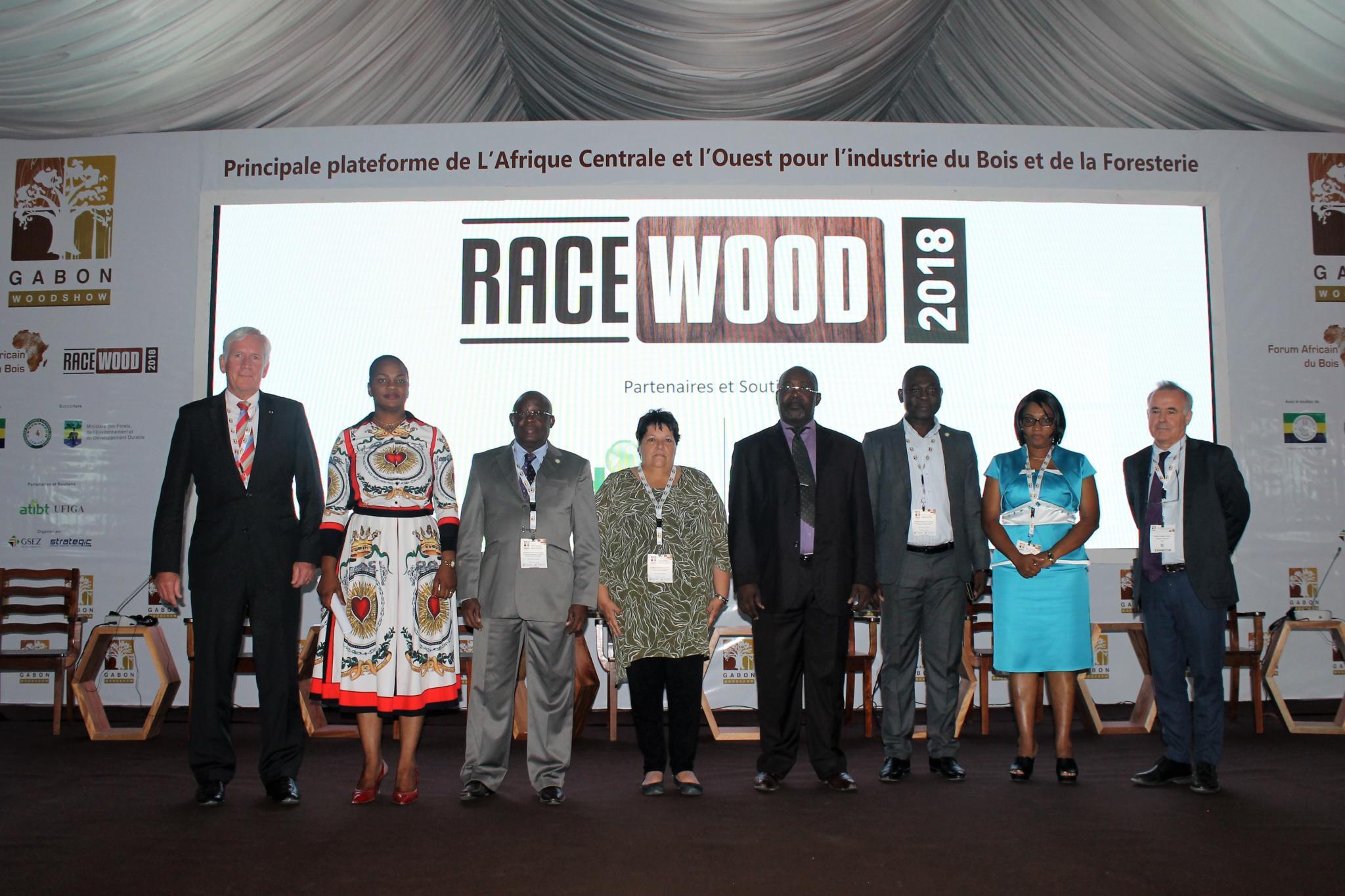 Site de rencontres timber - 10 Great Places To Meet The Woman