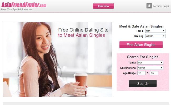 Rencontre femme asiatique montreal