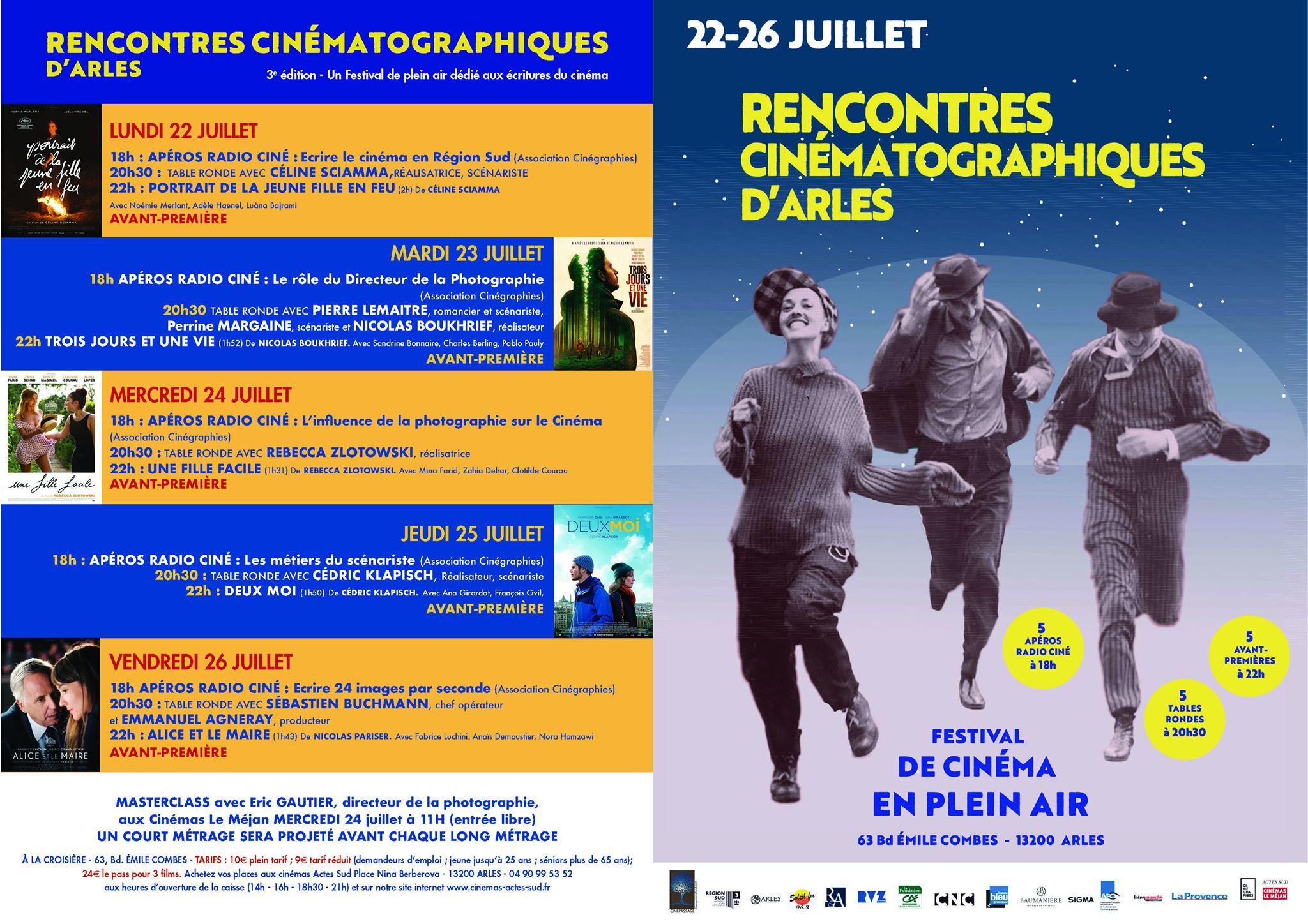 ecolalies.fr: Site sérieux et gratuit pour sportifs