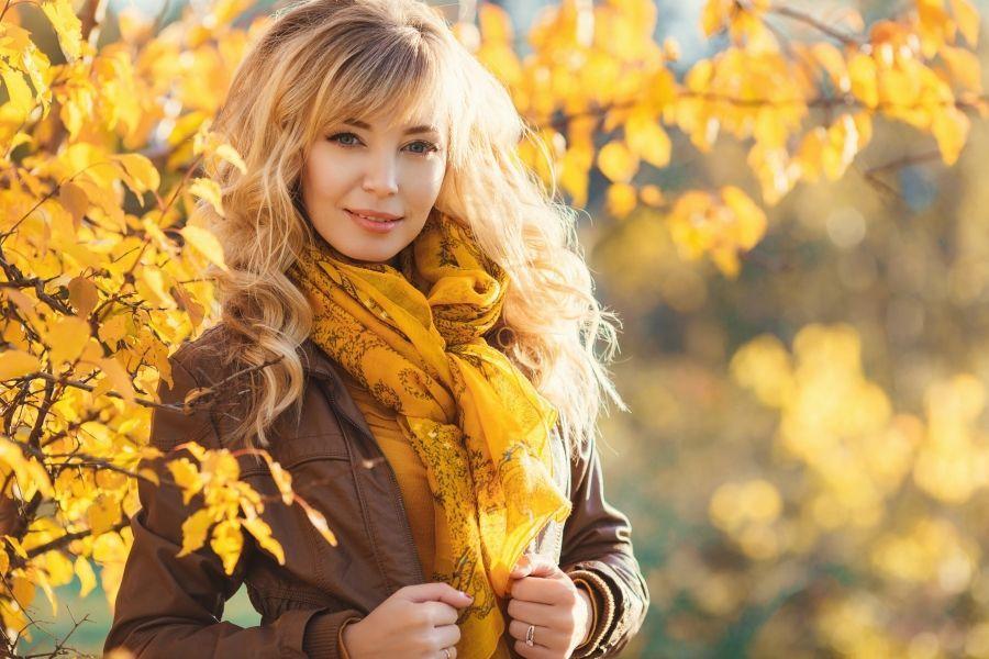 comment rencontrer une femme russe en france rencontre femme dans le 81
