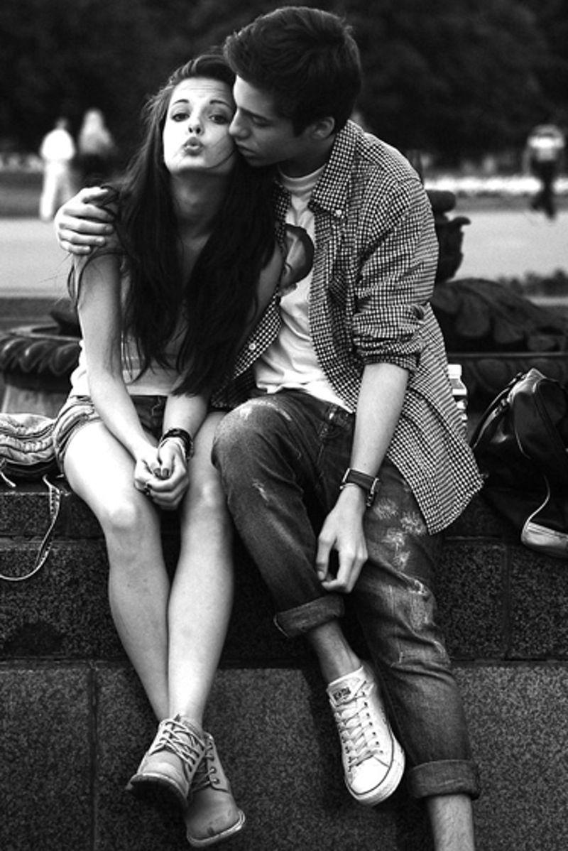 Femme célibataire : 17 parfaits endroits pour rencontrer votre homme idéal !