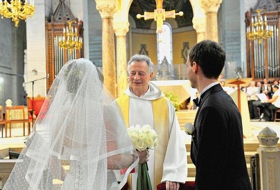 site rencontre pour mariage serieux gratuit)