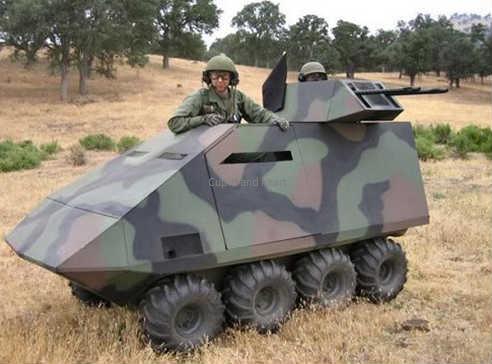 site de rencontre militaire belgique