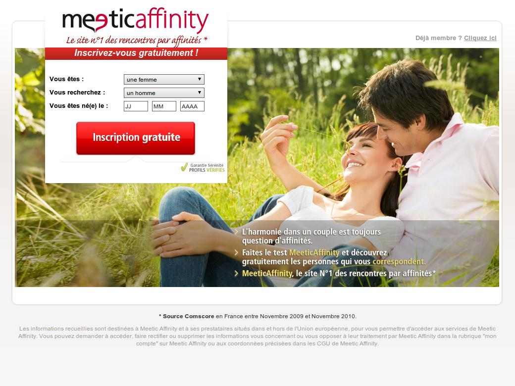 site de rencontre everflirt)