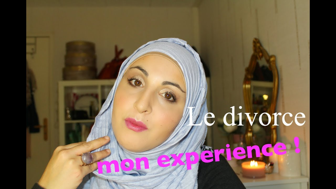 Rencontre femme divorcée tunisie - Bonsai Mori